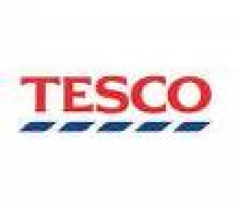 Strategic Logistics – Tesco Essay Sample