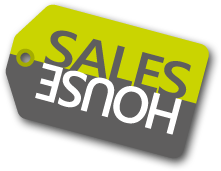 Sales House